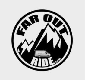 Far Out Ride