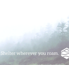 Shelter Overland Van Co