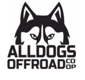 Alldogs Offroad Coop