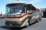 Oregon Motorcoach Ce...