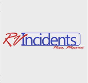 RV Incidents