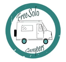FreeSoloCampers
