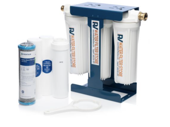 RV Water Filter Store
